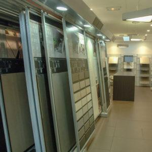 espace architecte euro carrelages services