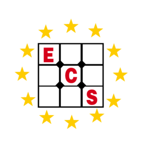 logo euro carrelages