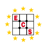 logo euro carrelages nancy messein