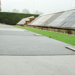 matériaux naturels euro carrelages services