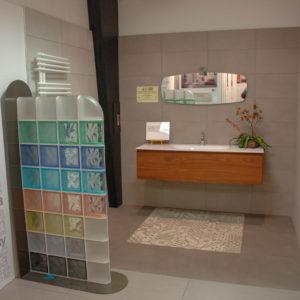 espace salles de bain nancy